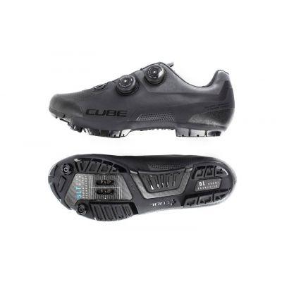 Schuhe MTB C:62 SLT