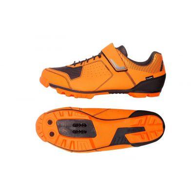 Schuhe MTB Peak