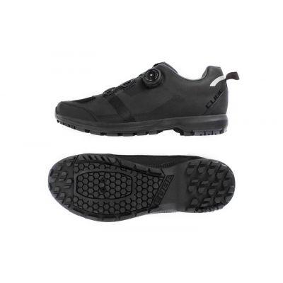 Schuhe ATX Loxia Pro
