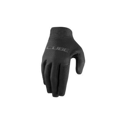 Handschuhe Performance langfinger - 2021