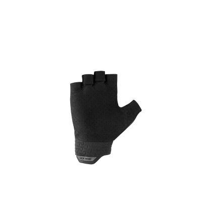 Handschuhe Performance kurzfinger - 2021