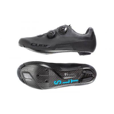 Schuhe RD C:62 SLT