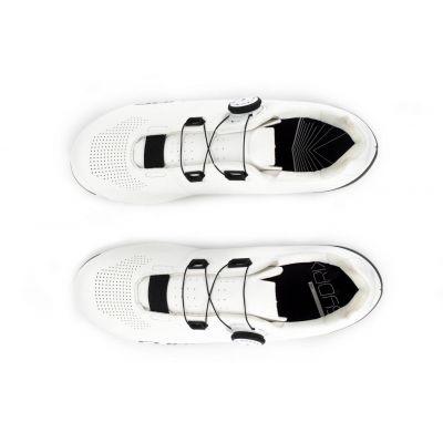 Schuhe RD Sydrix Pro