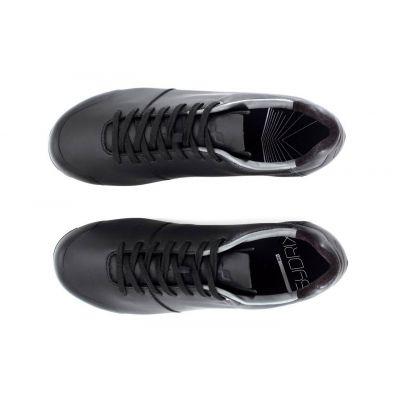 Schuhe RD Sydrix
