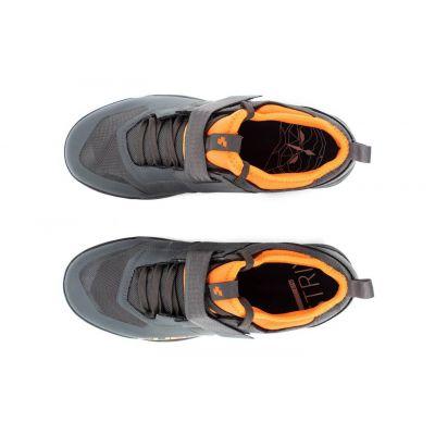 Schuhe GTY Strix