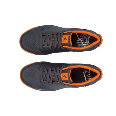 Schuhe GTY Maze X Actionteam