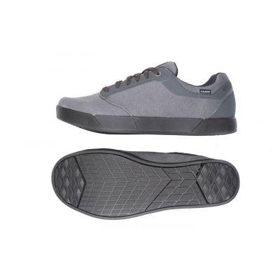 Schuhe GTY Maze Canvas