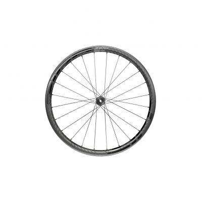 202 NSW Disc Vorderrad - 2021