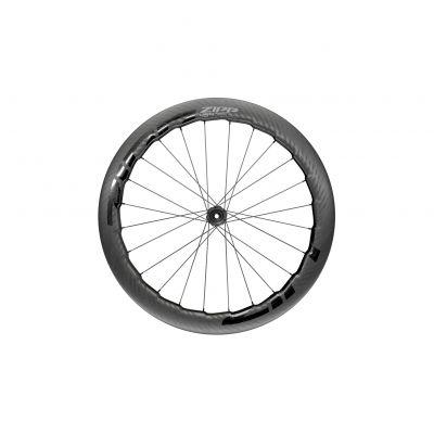 454 NSW Disc Vorderrad - 2021