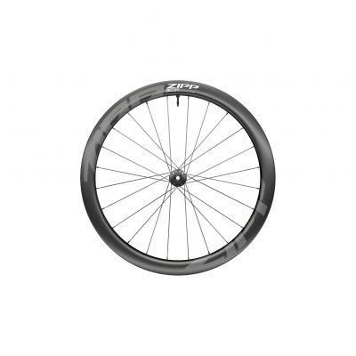 303 S Disc Vorderrad - 2021