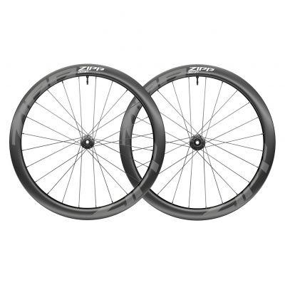 303 S Disc Laufradsatz - 2021