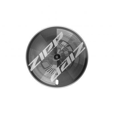 Super 9 Disc Hinterrad - 2021