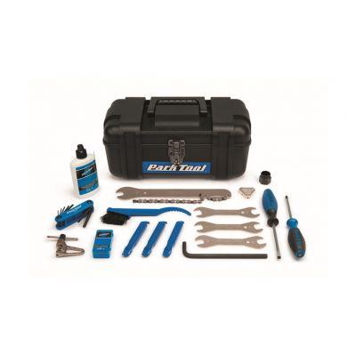 Werkzeugkoffer SK-1 Starter-Set