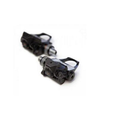 Powertap P1 S Powermeter Pedale