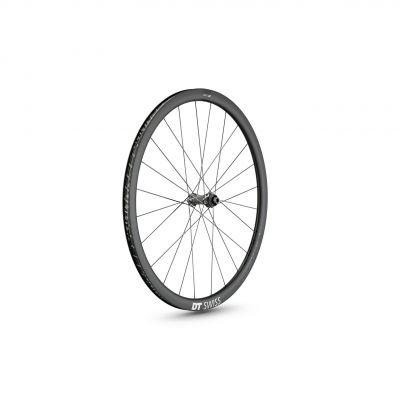PRC 1400 Spline Disc 35mm Vorderrad - 2021