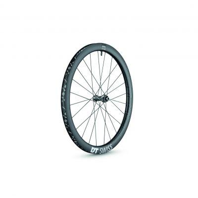 GRC 1400 Spline Disc 42mm Vorderrad - 2021
