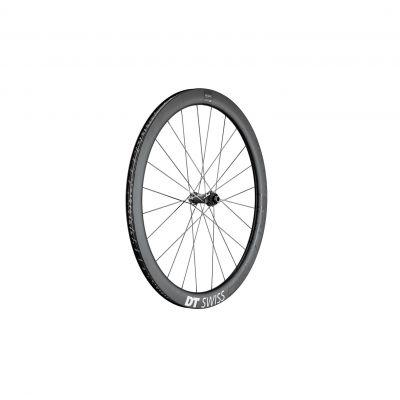 ERC 1400 Spline Disc 47mm Vorderrad - 2021