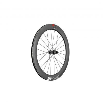 ARC 1100 Dicut Disc 62mm Hinterrad - 2021