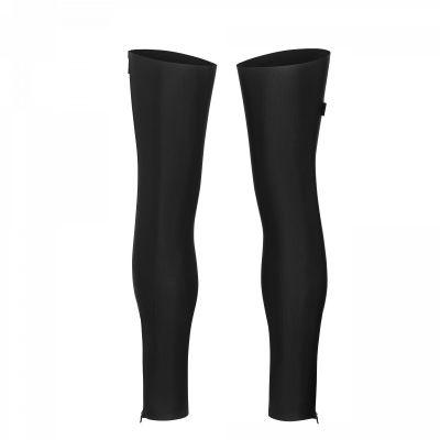Spring Fall RS Leg Warmers
