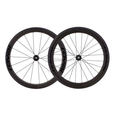 Rapide CLX Laufradsatz - 2021