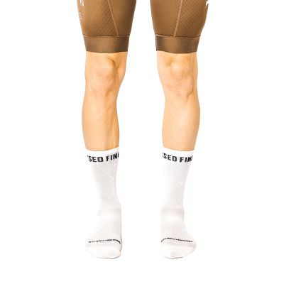 #09_01 Socks