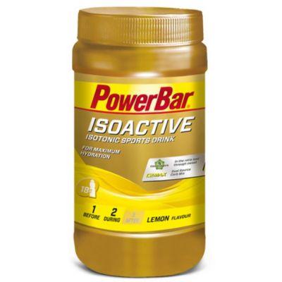 ISOACTIVE Isotonisches Sportgetränk
