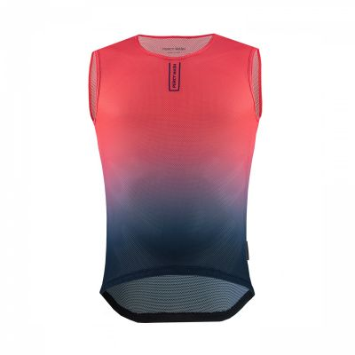 Sundowner Baselayer - grady&miami