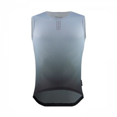 Sundowner Baselayer - tarmac grey