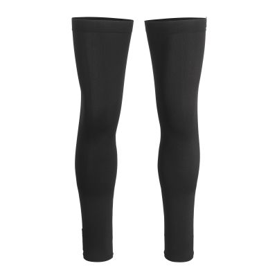 ASSOSOIRES Leg Foil