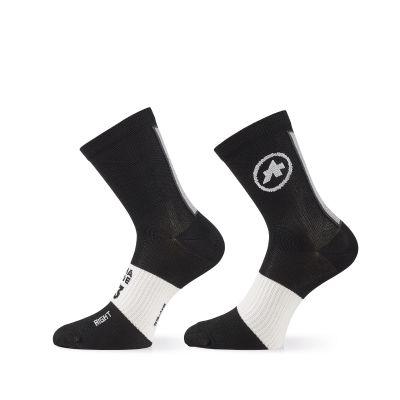 ASSOSOIRES Summer Socks