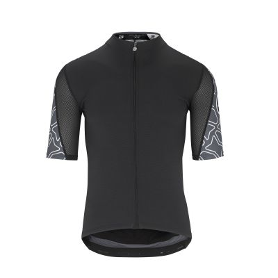 XC Short Sleeve Jersey