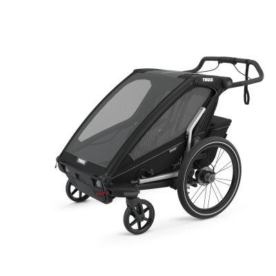Chariot Sport 2 Kinderanhänger - 2021
