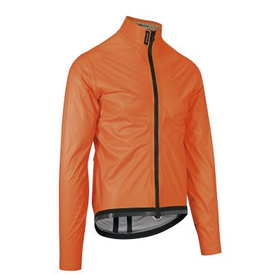 EQUIPE RS Rain Jacket EVO