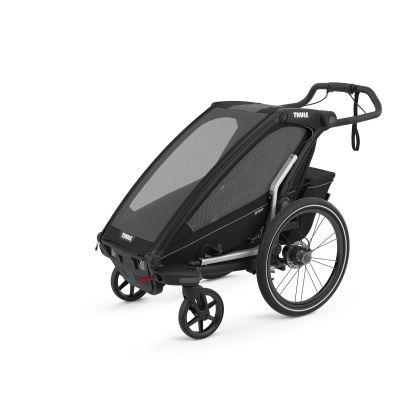 Chariot Sport 1 Kinderanhänger - 2021