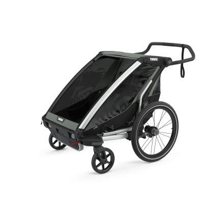 Chariot Lite 2 Kinderanhänger - 2021