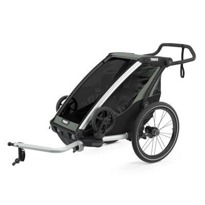 Chariot Lite 1 Kinderanhänger - 2021