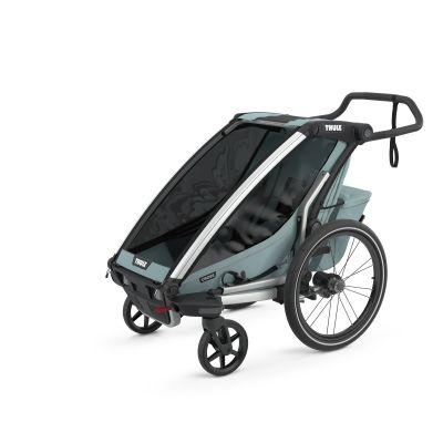 Chariot Cross 1 Kinderanhänger - 2021