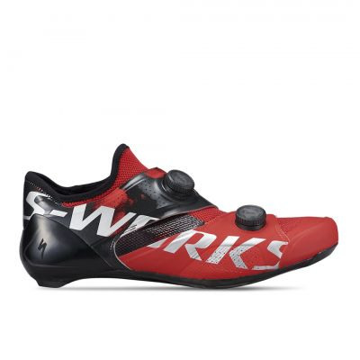 S-Works Ares Road Shoe - 2021
