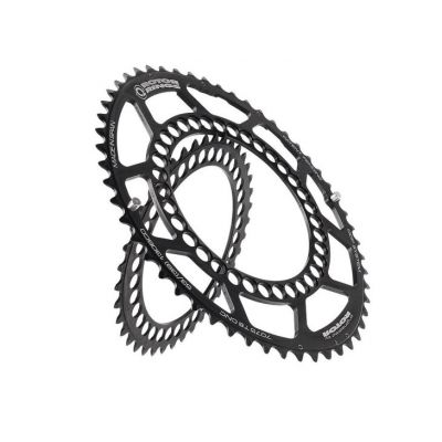 Kettenblatt-Q-Ring