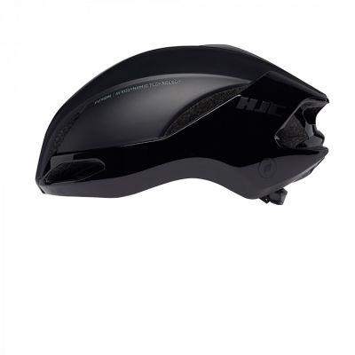 FURION 2.0 Road Helm - 2021