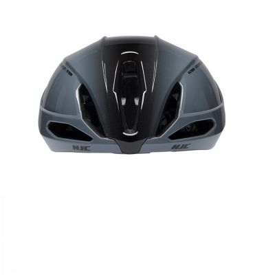 FURION 2.0 Road Helm - 2021