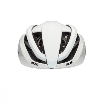IBEX 2.0 Road Helm - 2021