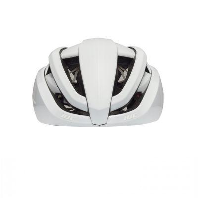 IBEX 2.0 Road Helm - 2021