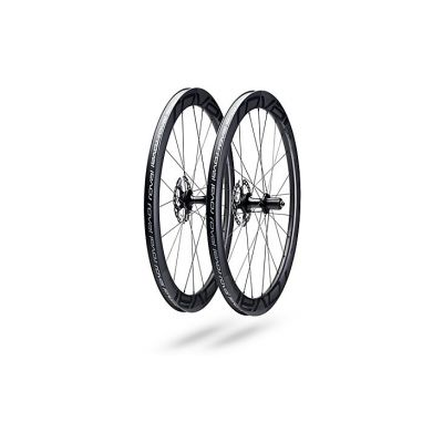 Laufradsatz CL 50 Disc Clincher