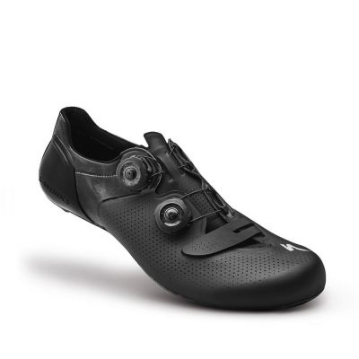 Rennradschuh S-Works 6 Road - black - 44,5