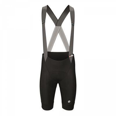 MILLE GT Summer Bib Shorts GTS - 2021