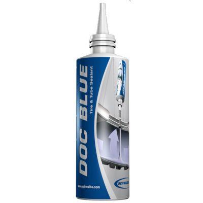 Pannenschutzflüssigkeit DocBlue