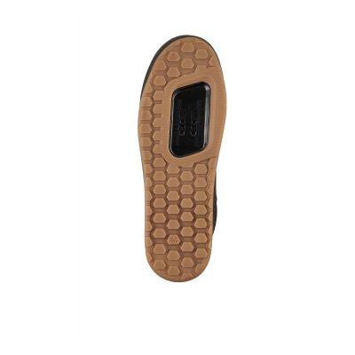2FO Roost Clip MTB Schuh
