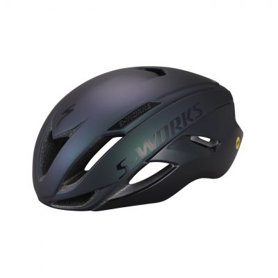 S-Works Evade 2 ANGi MIPS