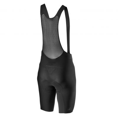 Premio Black Bibshort - 2021
